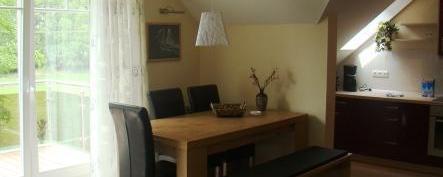 4 raum fewo ferienwohnung zimmer stubbenfelde. Black Bedroom Furniture Sets. Home Design Ideas