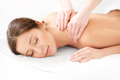 massage-fotolia